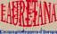 logo lauretana reserve