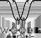 logo woodie reserve