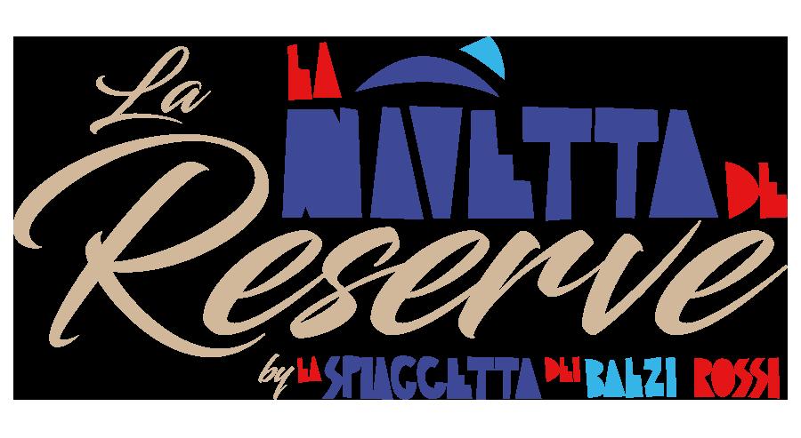 logo navetta reserve